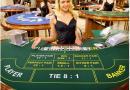 Live Blackjack at Rich Casino