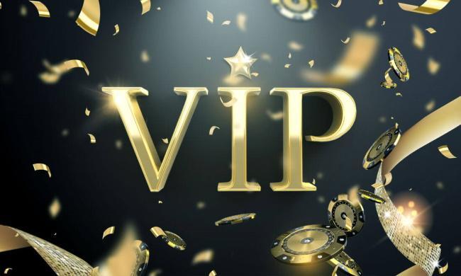 Loyalty and VIP Programmes