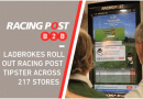 Racing Post Tipster Ireland
