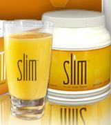 Free Samples Of Bios Life Slim