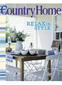 Free Magazine Subscription To Country Home