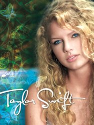 "Free Download of Taylor Swifts Song ""Beautiful Eyes"""