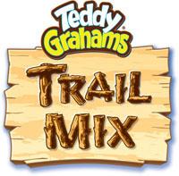 Free Samples of Teddy Grahams Honey Variety Cookies
