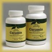 Free Samples Of Curamin