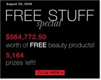 free_allure_giveaway