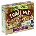 free_nature_valley_samples