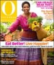 free_o_magazine