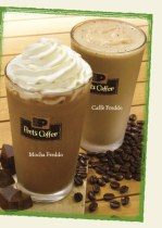 free_peets_coffee