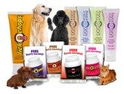 free_pet_samples
