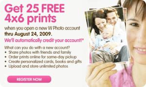 free_photos