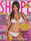free_shape_magazine