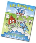 free_lysol_kids_activity_book