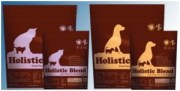holistic_pet_food