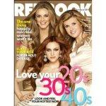 redbook_magazine