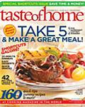 taste_of_home