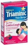 triaminic_coupons