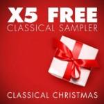 classical_christmas_music
