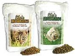 Two Free Pet Samples