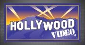 hollywood_video1