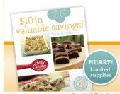 betty_crocker_coupon_book