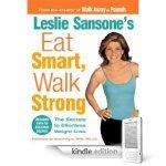 eat_smart_walk_strong
