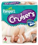 pampers_cruisers_dry_max