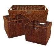 winsome-wood-storage-basket