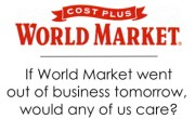 world_market