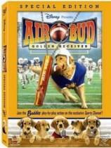 air_bud_golden_receiver