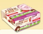 fiber-one1
