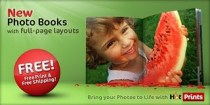 free-photo-books