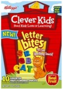 kelloggs-clever-kids