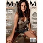 maxim_magazine