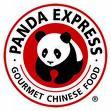 panda-express