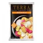 terra-chips