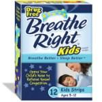 breathright-kids