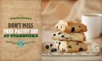 free-pastry-day-starbucks