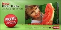 hot-prints-photo-book
