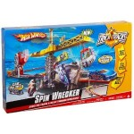 hot-wheels-spin-wrecker