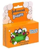 johnsons-buddies-soap