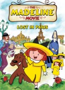 madeline-lost-in-paris1