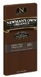 newmans-own-organic-coupons