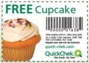 quick-chek-cupcake-coupon