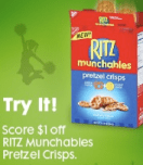 ritz-munchables