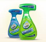 scrubbing-bubbles-power-sprayer