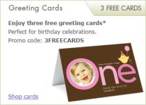 shutterfly-greeting-cards