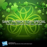 st-patricks-day-music