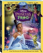 the-princess-and-the-frog