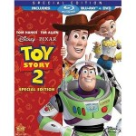 toy-story-21