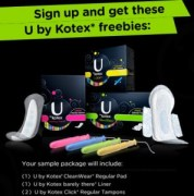u-by-kotex